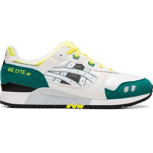GEL-LYTE-III-OG-WHITE-YELLOW