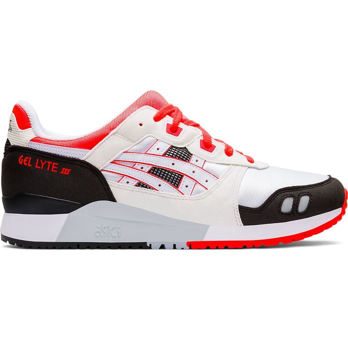 GEL-LYTE-III-OG-WHITE-FLASH-CORAL