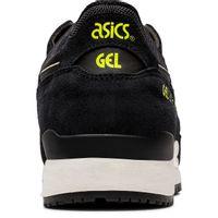 GEL-LYTE-III-OG-BLACK-BLACK