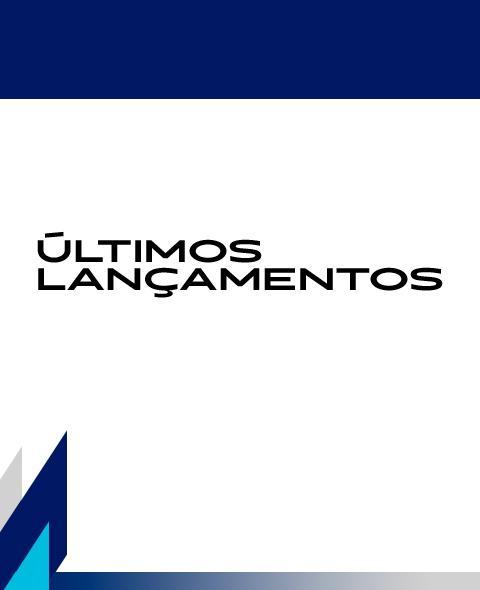 mobile_lancamentos_geral