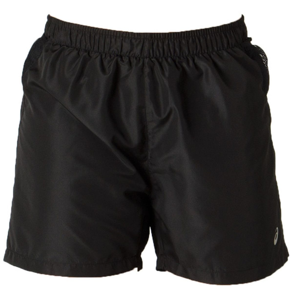 Short-Asics-Functional-4In---Feminino---Preto
