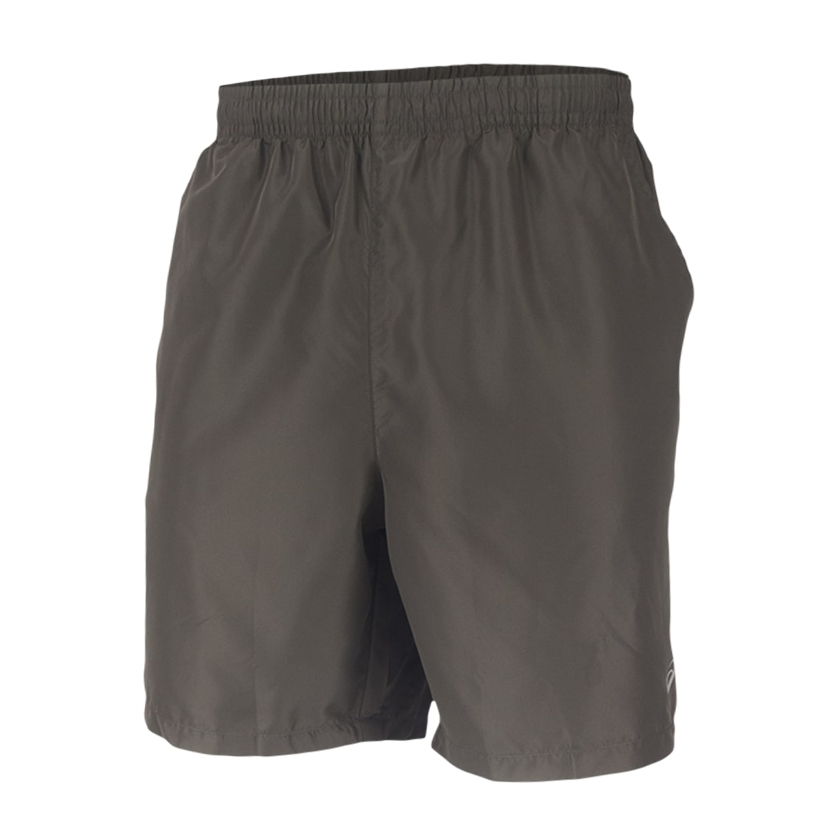 M-CORE-RUNNING-SHORTS-7IN