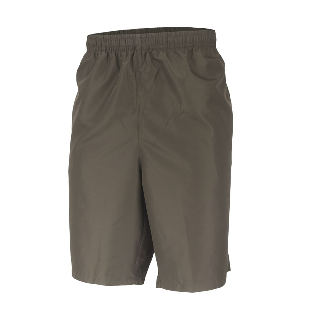 M-CORE-RUNNING-SHORTS-10IN