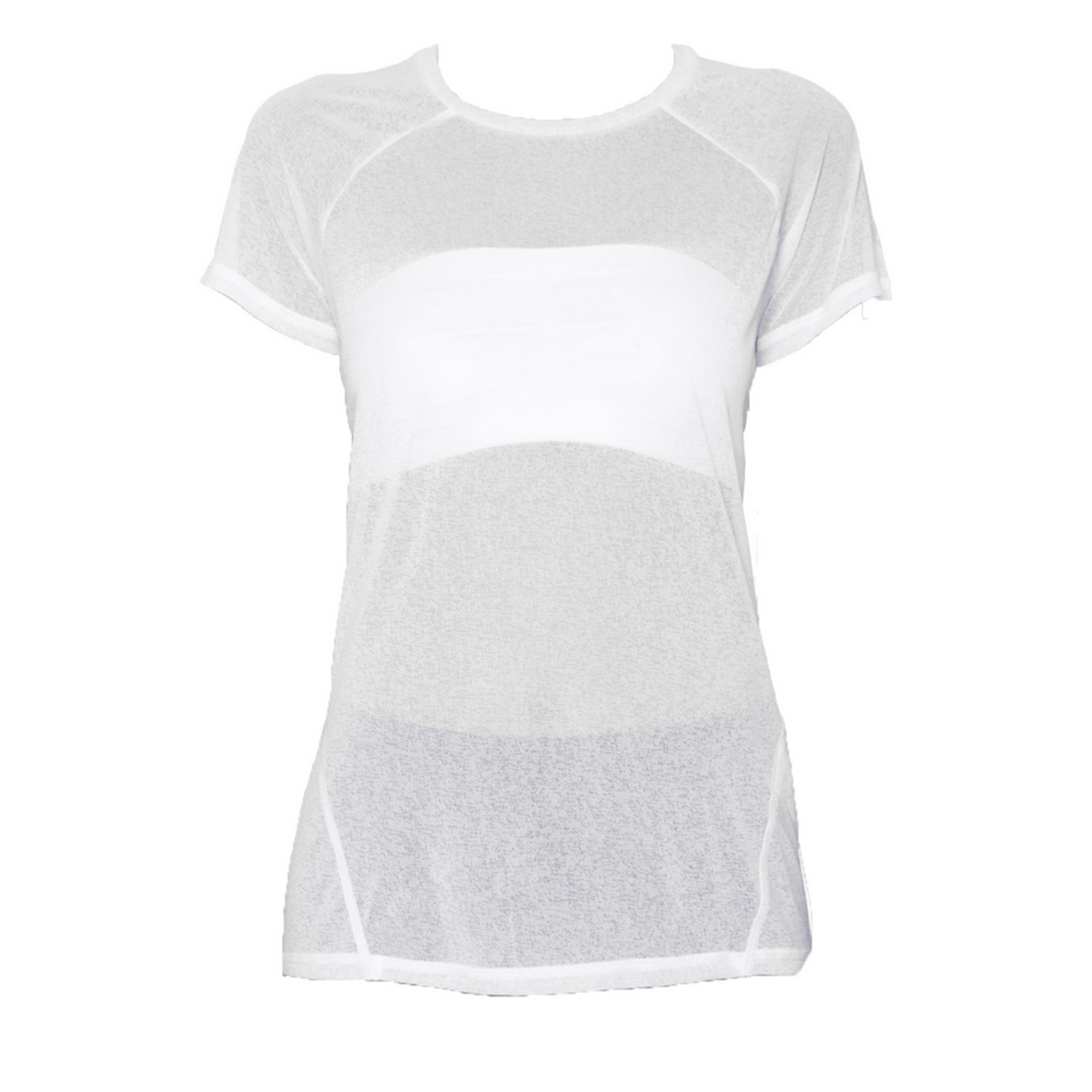 W-TRAINING-WORKOUT-SS-TEE