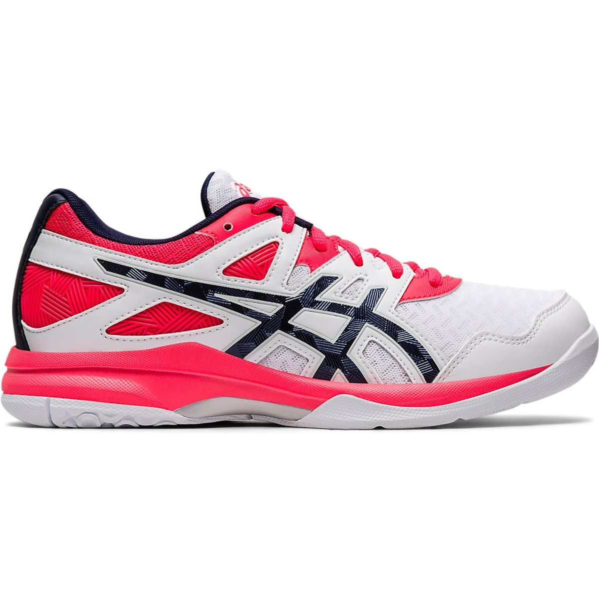 Tenis-Asics-GEL-Task-2---Feminino---Branco