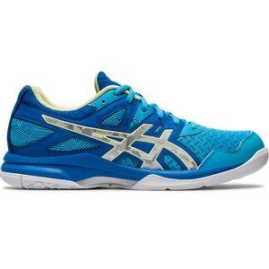 Tenis-Asics-GEL-Task-2---Feminino---Azul
