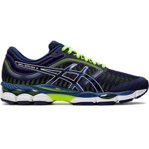 Tenis-Asics-GEL-Ziruss-3---Masculino---Azul-Marinho