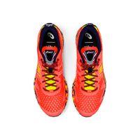 Tenis-Asics-GEL-Noosa-Tri-12---Masculino---Coral