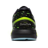 Tenis-Asics-Dynaflyte-4---Masculino---Preto