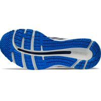 Tenis-Asics-GEL-Cumulus-21---Masculino---Azul-Marinho