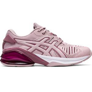 Tenis-Asics-GEL-Quantum-Infinity-Jin---Feminino---Rosa-com-Branco