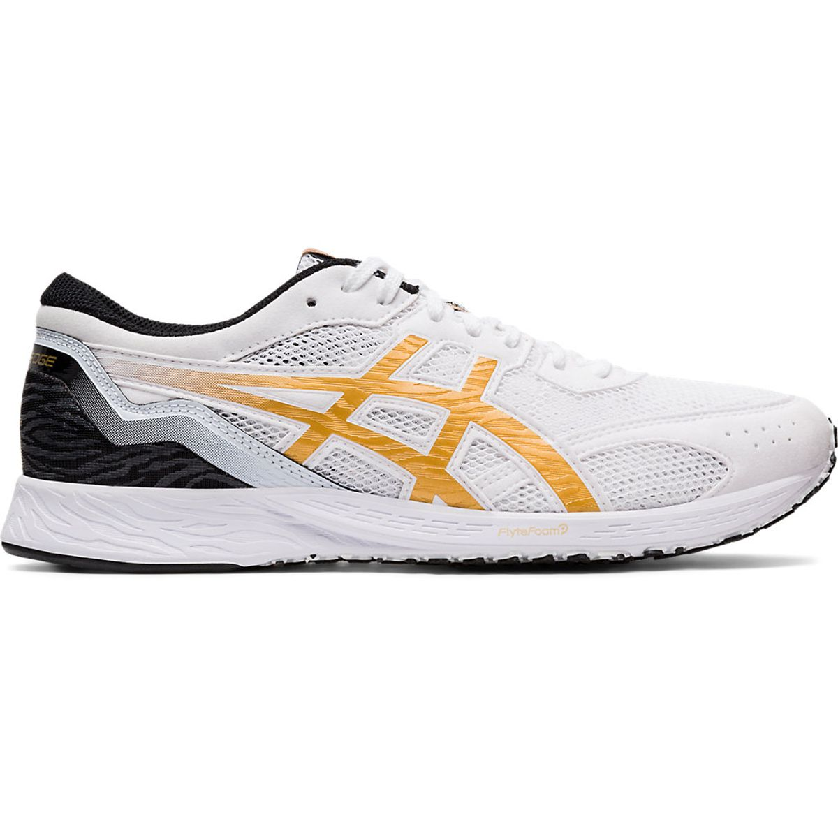 Tenis-Asics-Tartheredge---Masculino---Branco