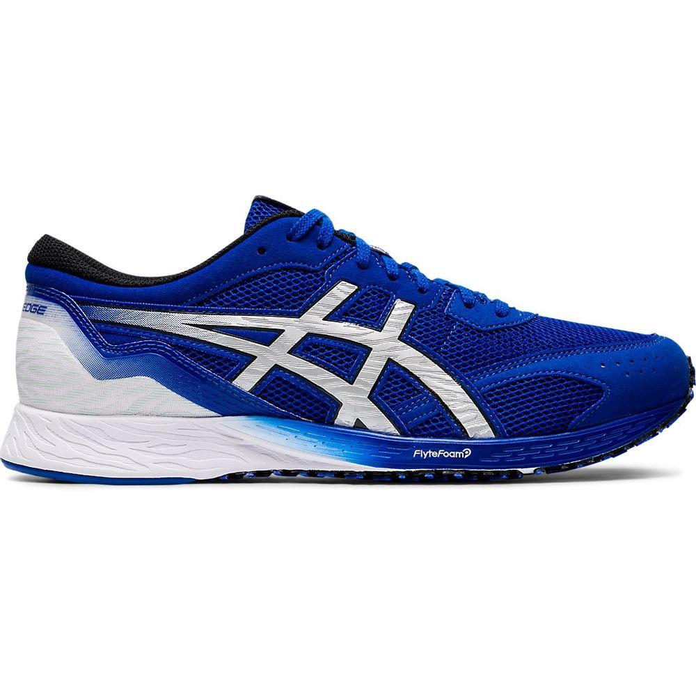 Tenis-Asics-Tartheredge---Masculino---Azul