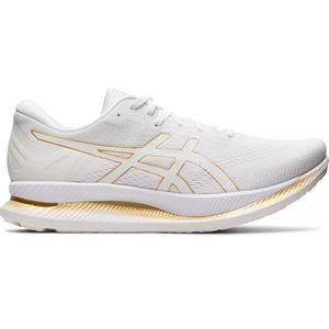 Tenis-Asics-Glideride---Masculino---Branco