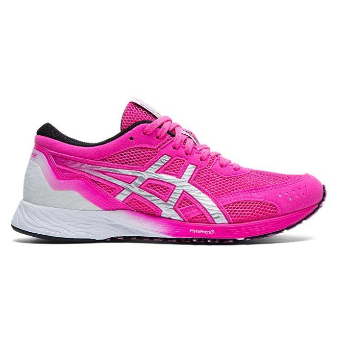 Tenis-Asics-Tartheredge---Feminino---Rosa
