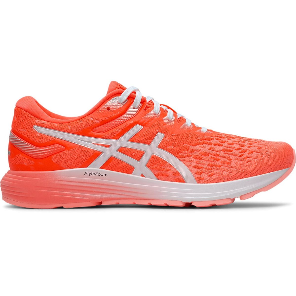 Tenis-Asics-Dynaflyte-4---Feminino---Coral