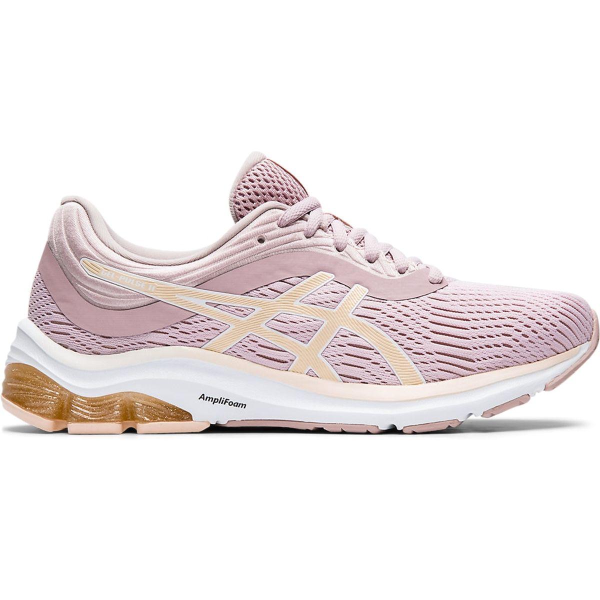 Tenis-Asics-GEL-Pulse-11---Feminino---Rosa