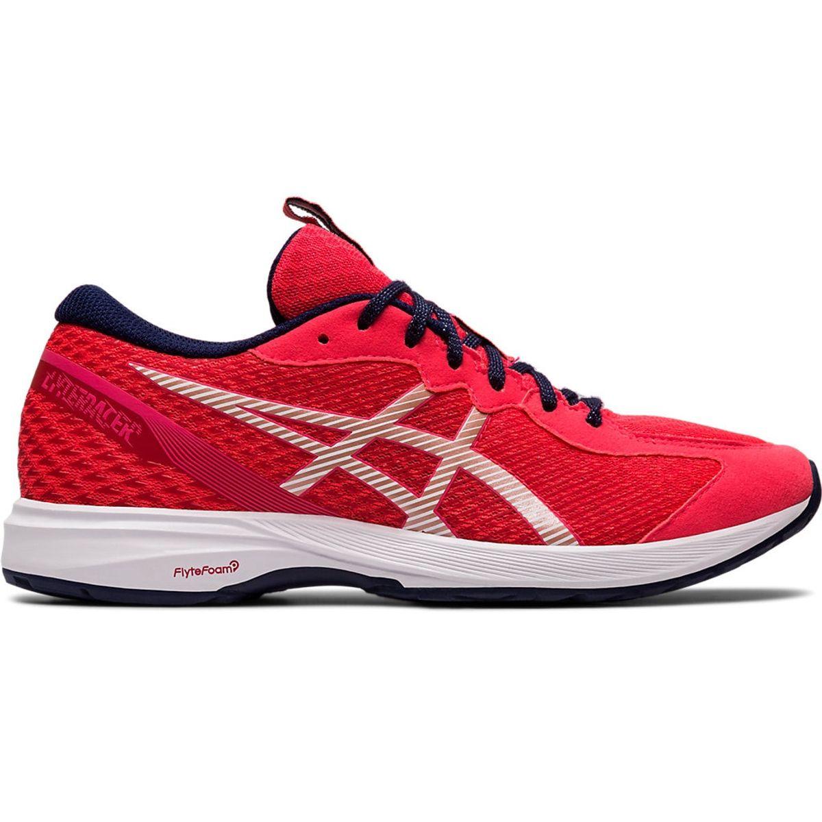 Tenis-Asics-Lyteracer-2---Feminino---Rosa