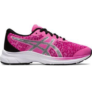Tenis-Asics-GEL-Kumo-Lyte-GS---Infantil---Rosa