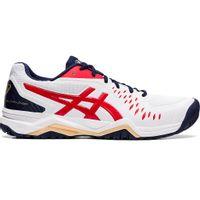 Tenis-Asics-GEL-Challenger-12---Masculino---Branco