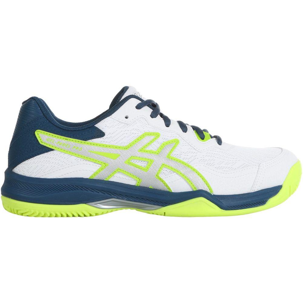 Tenis-Asics-GEL-Padel-Pro-4---Masculino---Branco