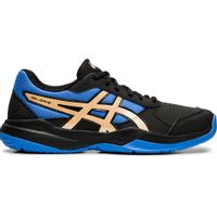 Tenis-Asics-GEL-Game-7-GS---Infantil---Preto
