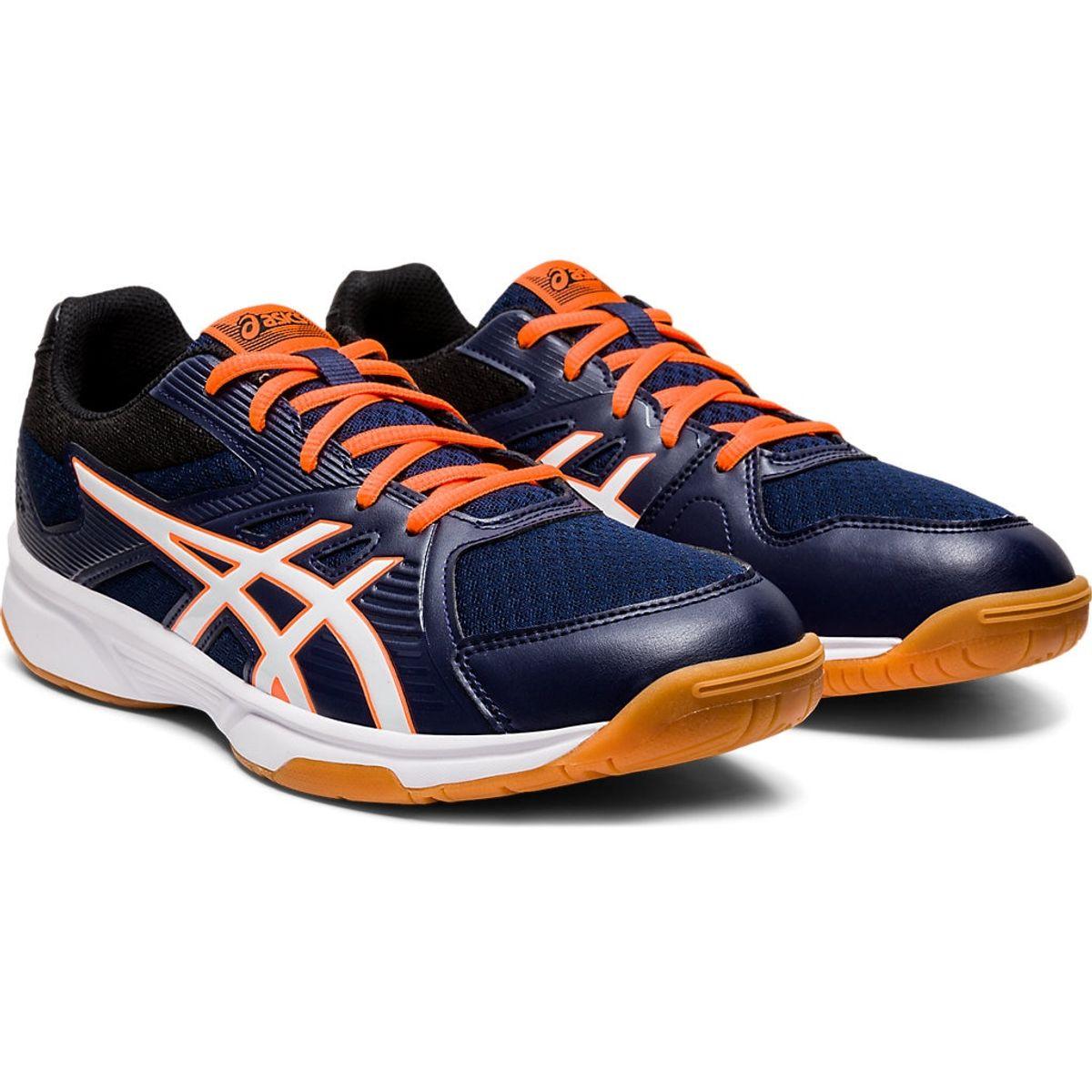Tenis-Asics-Upcourt-3---Masculino---Azul-Marinho