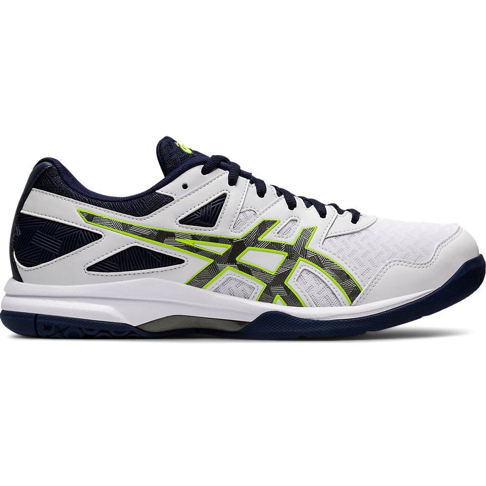 Tenis-Asics-GEL-Task-2---Masculino---Branco