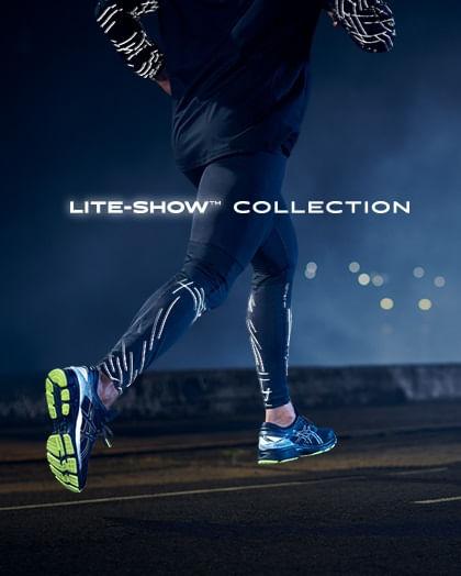 Lite_show