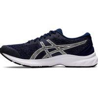 Tenis-Asics-GEL-Kumo-Lyte---Masculino---Azul-Marinho