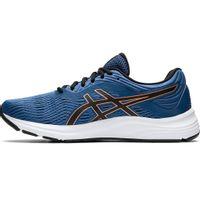 Tenis-Asics-GEL-Pulse-11---Masculino---Azul-Marinho