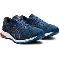 Tenis-Asics-GT-1000-9---Masculino---Azul-Marinho