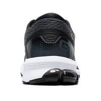 Tenis-Asics-GT-1000-9---Masculino---Cinza