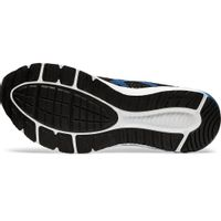 Tenis-Asics-Roadhawk-FF-2-MX---Masculino---Preto