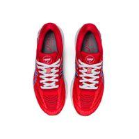 Tenis-Asics-GT-2000-8-Retro-Tokyo---Masculino---Vermelho