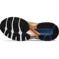 Tenis-Asics-GT-2000-8---Masculino---Azul-Marinho