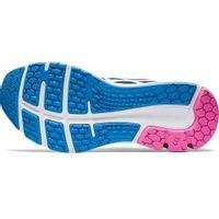 Tenis-Asics-GEL-Pulse-11---Feminino---Azul-Marinho