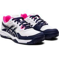 Tenis-Asics-GEL-Padel-Pro-4---Feminino---Branco