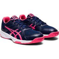 Tenis-Asics-Upcourt-3---Feminino---Azul-Marinho