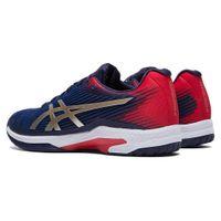 Tenis-Asics-Solution-Speed-FF---Masculino---Azul-Marinho