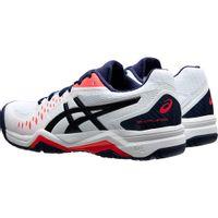Tenis-Asics-GEL-Challenger-12---Feminino---Branco