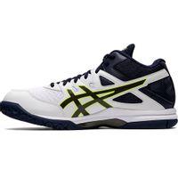 Tenis-Asics-GEL-Task-2-MT---Masculino---Branco