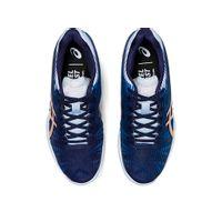 Tenis-Asics-Solution-Speed-FF---Feminino---Azul-Marinho