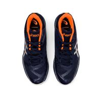 Tenis-Asics-Netburner-Ballistic-FF-MT---Masculino---Azul-Marinho