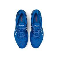 Tenis-Asics-Sky-Elite-FF-Retro-Tokyo---Feminino---Azul