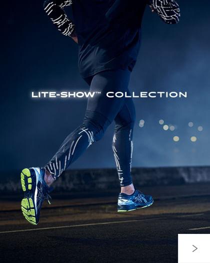 lite-show-mobile