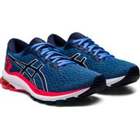 Tenis-Asics-GT-1000-9---Feminino---Azul