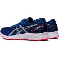 Tenis-Asics-GEL-DS-Trainer-25---Feminino---Azul