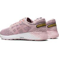 Tenis-Asics-Roadhawk-FF-2-MX---Feminino---Rosa