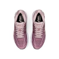 Tenis-Asics-GT-2000-8---Feminino---Rosa